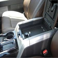 2013 F150 Interior 2009 2014 F150 Interior Parts