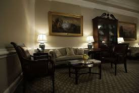 Interior Design White House Photos New Look For White House U0027s West Wing After Renovations Wtop