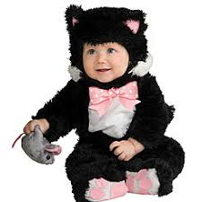 6 Month Halloween Costume Size 0 6 Months Baby U0026 Toddler Halloween Costumes Sale Sears