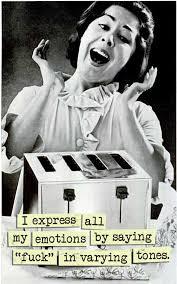 Vintage Memes - 27 best funny images on pinterest 1950s housewife funny memes