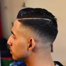best 25 medium fade haircut ideas on pinterest men u0027s fade