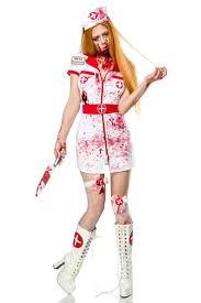 deguisement jessica rabbit 69 best halloween costumes images on pinterest halloween