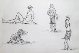 life sketching rafi ben aharon u0027s blog
