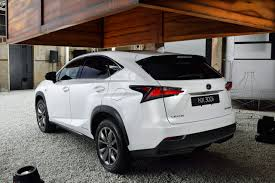 lexus toronto forum lexus nx real world pictures and videos thread clublexus lexus