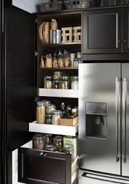 ikea kitchen cabinets for sale kijiji 18 home kitchens ikea sektion cabinets ideas ikea ikea
