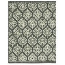 Home Decorators Collectin Splendid 5x7 Area Rugs 25 5x7 Area Rugs Grey Walmart Area Rug