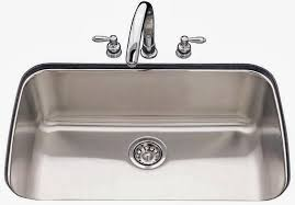 Best Kitchen Sink Brands  F R I E N D  P O S T - Kitchen sink brands