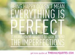 quotes about happiness briarwood apartments