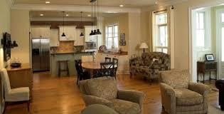 ideal kitchen design living room traditional open kitchen designs beautiful elegant