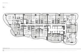 Axis Brickell Floor Plans Brickell Flatiron Luxury Living Miami