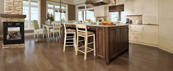 Laminate Wood Flooring Care Floor Care Products Orem Provo Utah County