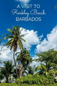 725 best beaches of barbados images on pinterest barbados