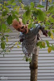 top 25 best casa halloween ideas on pinterest casa de halloween