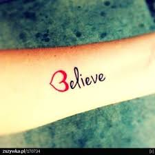 cute arm quote tattoos for girls larry pinterest small quote