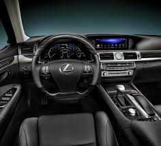 lexus cars origin mishawaka in 2017 lexus ls 460 serving granger in u0026 elkhart
