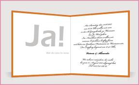 mustertext einladung hochzeit einladungskarten hochzeit mit text designideen