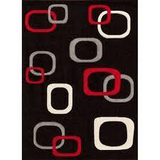 medium rugs afw