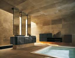 bathroom awesome bathroom designs super modern bathrooms stone