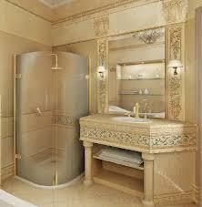 classic bathroom designs bathroom classic design photo of stunning basket weave tile