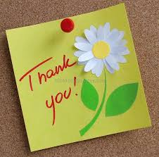thank you messages for birthday wishes 6 best birthday resource