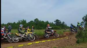 motocross races near me wisconsin cross country and motocross racing home facebook