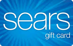 buy gift cards at a discount buy sears gift cards at a discount gift card