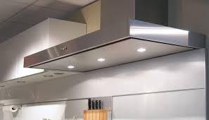fabriquer hotte cuisine hotte aspirante cuisine professionnelle maison design sibfa com