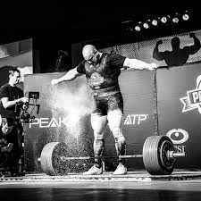 bench press competition results 2017 usa powerlifting iowa state championship results in the