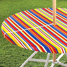 patio table cover with umbrella hole patio table cover with umbrella hole cloth zipper size