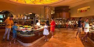 Atlantis Reno Buffet by Restaurants In Dubai Atlantis The Palm Dubai