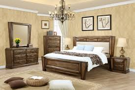 Bears Furniture Ellerines Catalogue Joshua Doore Bedroom Suites - House and home furniture catalogue