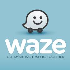 waze android is now available on android auto in car units only