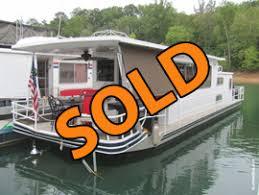 5 Bedroom Houseboat Houseboats For Sale