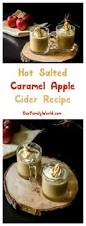 the 25 best alcoholic drinks for winter ideas on pinterest