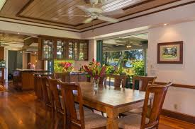dolphin country brokers kauai vacation rentals