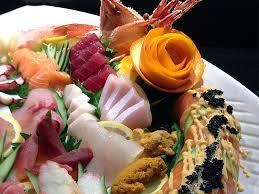 japanese cuisine near me kyoto japanese steak house sushi bar