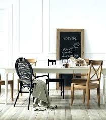 ikea floor l review ikea dining room table table dining room tables drop leaf table