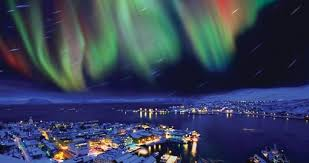 reykjavik iceland northern lights reykjavik northern lights hunt evening tour iceland day tours