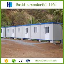 container hospital prefab house container house prefab home