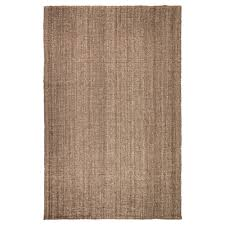 Pottery Barn Throw Rugs by Rug Add A Layer Of Visual Interest To Your Living Space With Ikea