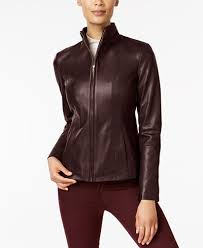 winter jackets black friday sale jackets for women macy u0027s