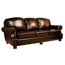 Camelback Leather Sofa by Living Room Recliner Sofas For Sale Buy Leather Sofas At Cymax