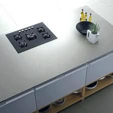 plan de travail cuisine ceramique prix plan cuisine travail quartz de en ceramique l id es la cat plans