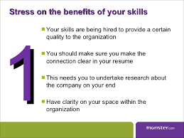 Resume Writing Advice Cv Writing Cover Letters Best Of Class Resume Writing Samples And