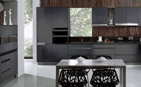 Kitchen Furniture Direct Domain Cabinets Direct Inc Stock Grey Cabinets Bamboo