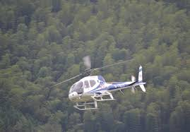 the 25 best helicopter pilot training ideas on pinterest pilot