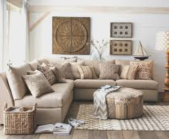 living room amazing living room decorating ideas indian style
