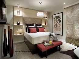 home decoration home design