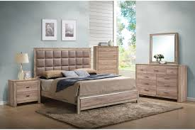 Bedroom Bedroom Furniture Next Day by Mesmerizing Seville Bedroom Furniture For High Gloss Bedroom