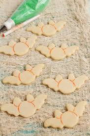 pinterest thanksgiving cookies 831 best animal cookies images on pinterest decorated cookies